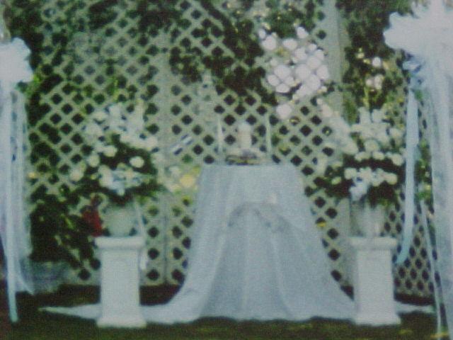 wedding.mvc-021f.jpg